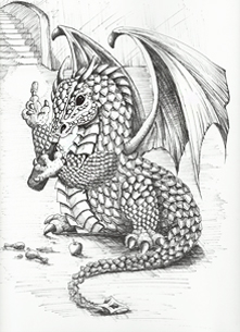 about-flame-the-dragon